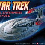 Best USSR Star Trek Model Kits